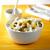 hagyma · salátástál · saláta · olajbogyók · méz · étel - stock fotó © hansgeel