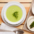 spárga · leves · tányér · fa · asztal · étel · egészség - stock fotó © hansgeel