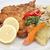 Viena · hortalizas · papa · ensalada · blanco · hierbas - foto stock © hanusst