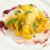 fresco · laranja · limão · toranja - foto stock © hanusst