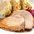 porc · différent · alimentaire · porc - photo stock © hanusst
