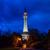 известный · башни · холме · Прага · осень · аннотация - Сток-фото © hanusst