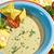 crème · maïs · soupe · mexican · recette · alimentaire - photo stock © hanusst