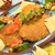 queso · amarillo · maíz · aperitivos · primer · plano · blanco - foto stock © hanusst
