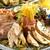 жареное · мясо · мексиканских · стиль · различный · домой · здоровья - Сток-фото © hanusst