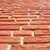 the brick wall stock photo © hanusst