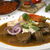 hungarian goulash stock photo © hanusst