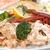 lezzetli · İtalyan · deniz · ürünleri · makarna · soyulmuş · yatak - stok fotoğraf © hanusst