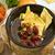 ejotes · tomate · salsa · alimentos · cocina · bar - foto stock © hanusst