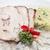 porc · champignons · de · pomme · de · terre · bouche - photo stock © hanusst