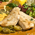 メキシコ料理 · スタイル · サラダ · 赤 · 豆 · トウモロコシ - ストックフォト © hanusst