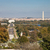 tepe · Bina · Washington · DC · sokak · ev - stok fotoğraf © hanusst