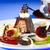 the mini desserts stock photo © hanusst