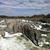 magnifique · parc · Virginie · USA · rivière · nuages - photo stock © hanusst