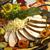 豚肉 · メキシコ料理 · スタイル · 野菜 · 食品 · 緑 - ストックフォト © hanusst