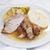 cerdo · chuleta · diferente · alimentos · cerdo - foto stock © hanusst