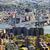 nieuwe · brug · hemel · kantoor · gebouw · stad - stockfoto © hanusst
