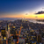New · York · City · Manhattan · freedom · tower · New · Jersey · Skyline · après-midi - photo stock © hanusst