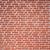 vetor · textura · vermelho · parede · de · tijolos · edifício · parede - foto stock © hanusst