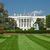 white house washington dc stock photo © hanusst