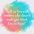 inspirado · citar · papel · aquarela · projeto · fundo - foto stock © happydancing