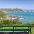 güney · sahil · ada · Avrupa · plaj · doğa - stok fotoğraf © haraldmuc