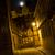şehir · dubrovnik · Hırvatistan · duvar · kapı - stok fotoğraf © haraldmuc