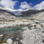 klein · berg · stream · noordelijk · Italië · water - stockfoto © haraldmuc