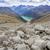 water · reservoir · noordelijk · Italië · berg · landschap - stockfoto © haraldmuc