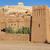 Марокко · город · караван · маршрут · Сахара · настоящее - Сток-фото © haraldmuc