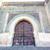 real · palácio · portão · pormenor · Itália · original - foto stock © haraldmuc