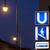 voetganger · metro · Duitsland · stad · muur · winkelen - stockfoto © haraldmuc