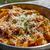 麺 · フルフレーム · 黄色 · 食品 · パスタ · 文化 - ストックフォト © haraldmuc