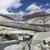 brug · berg · stream · noordelijk · Italië - stockfoto © haraldmuc