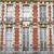 典型的な · パリジャン · アーキテクチャ · フランス · タウン · パリ - ストックフォト © haraldmuc