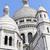 архитектура · подробность · Монмартр · Париж · Франция - Сток-фото © haraldmuc