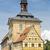 ратуша · Германия · стиль · здании · город · башни - Сток-фото © haraldmuc