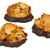 variëteit · christmas · cookies · beker · thee · voedsel - stockfoto © haraldmuc
