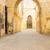 Fas · kasaba · şehir · duvarlar · su · deniz - stok fotoğraf © haraldmuc