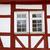 legno · casa · facciata · Inghilterra · costruzione · legno - foto d'archivio © haraldmuc