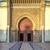mausoleum · entree · kerkhof · woorden · deur · achtergrond - stockfoto © haraldmuc