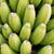 muz · meyve · beyaz · içmek · meyve - stok fotoğraf © haraldmuc