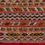 szőnyeg · minta · háttér · piros · belső · padló - stock fotó © haraldmuc