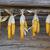 resim · sarı · mısır · doku · sağlıklı - stok fotoğraf © haraldmuc