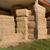 Storing hay balls in autumn stock photo © haraldmuc