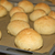 свежие · буханка · хлеб · группа · завтрак - Сток-фото © haraldmuc