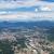 göl · köy · İtalya · ev · dağ · Avrupa - stok fotoğraf © haraldmuc