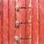 porta · armário · vermelho · portas · números · vestiário - foto stock © haraldmuc
