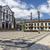 исторический · тротуар · мадера · Португалия · строительство · аннотация - Сток-фото © haraldmuc