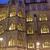 町役場 · ハンブルク · ドイツ · 家 · 建物 - ストックフォト © haraldmuc